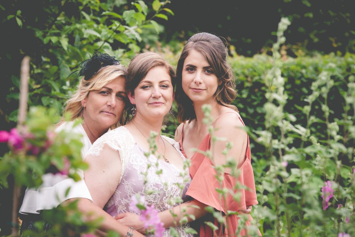 Jess_andrew_Martinstown_wedding_FOR _CONFETTI-190.jpg
