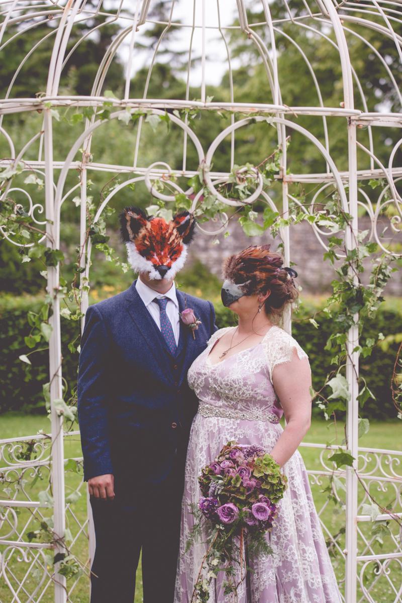 Jess_andrew_Martinstown_wedding_FOR _CONFETTI-196.jpg