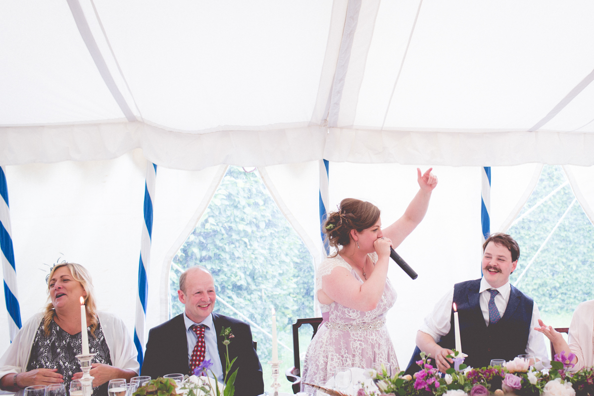 Jess_andrew_Martinstown_wedding_FOR _CONFETTI-219.jpg