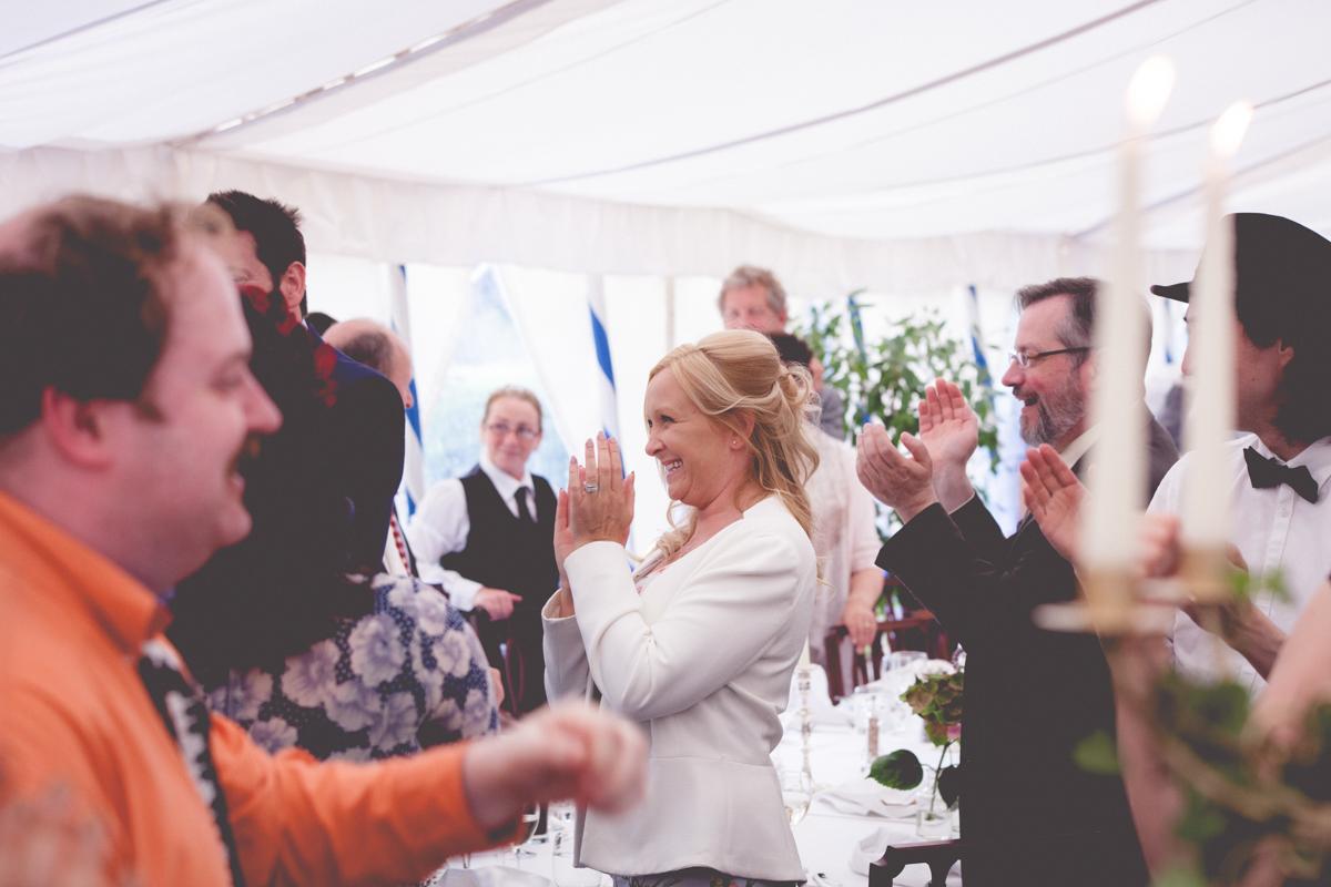 Jess_andrew_Martinstown_wedding_FOR _CONFETTI-215.jpg