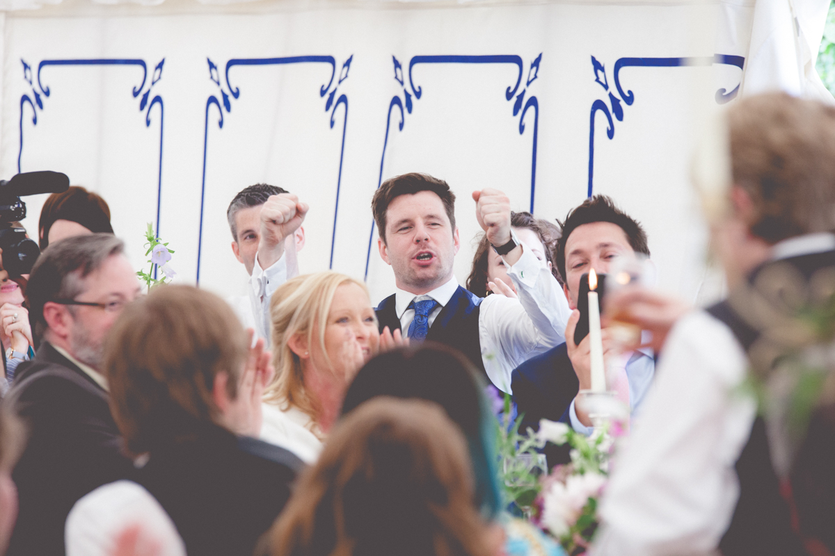Jess_andrew_Martinstown_wedding_FOR _CONFETTI-222.jpg