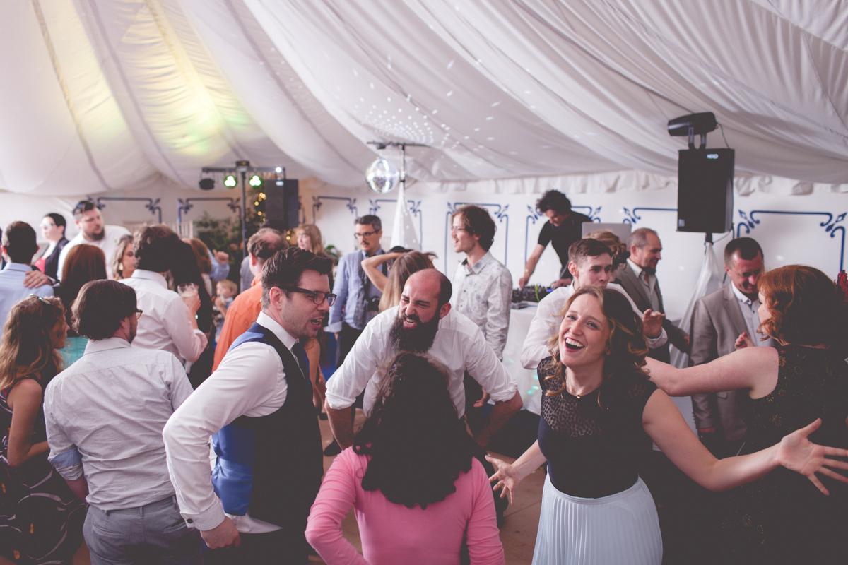 Jess_andrew_Martinstown_wedding_FOR _CONFETTI-252.jpg