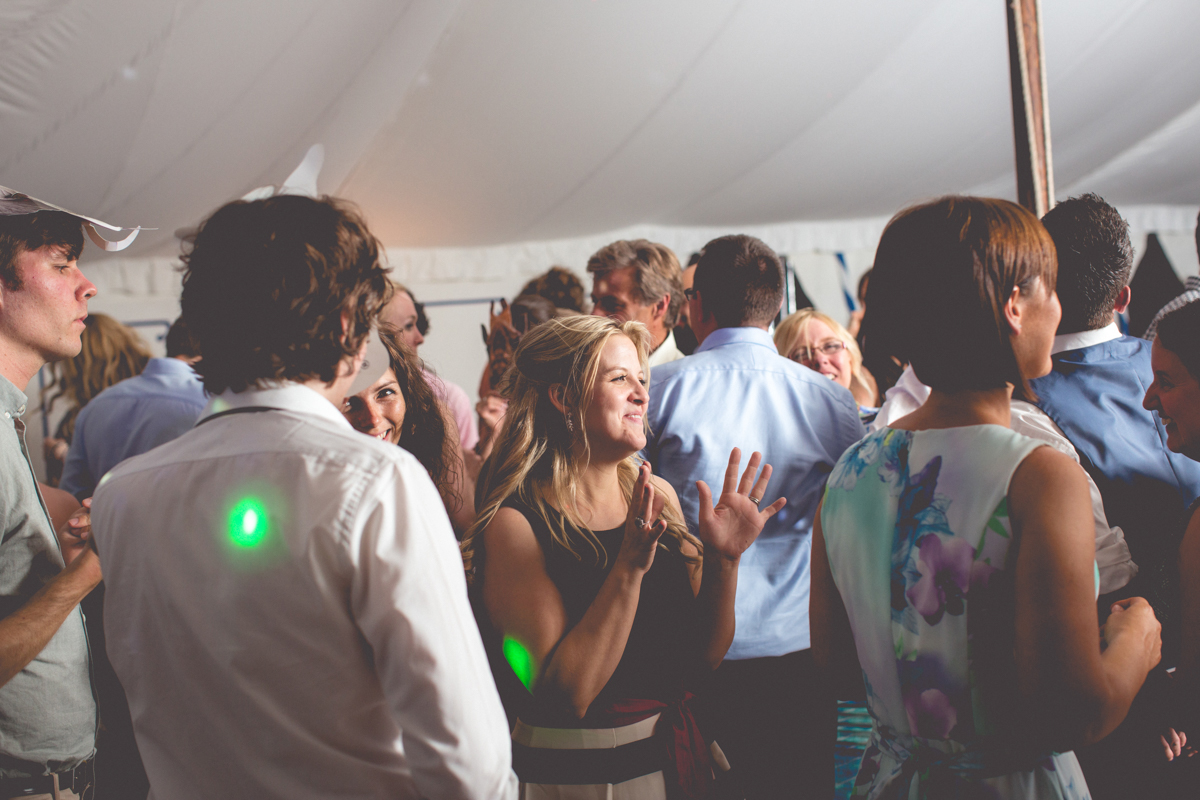 Jess_andrew_Martinstown_wedding_FOR _CONFETTI-269.jpg