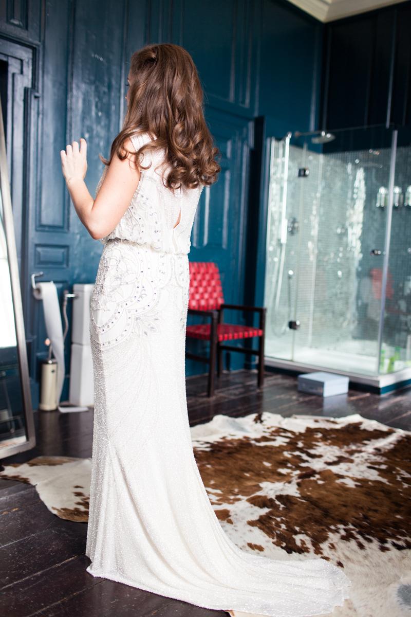 Michelle_Adam_Wedding_LR_092.jpg