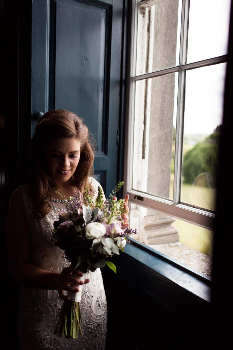 Michelle_Adam_Wedding_LR_107.jpg