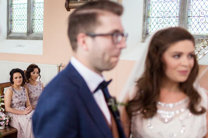 Michelle_Adam_Wedding_LR_215.jpg
