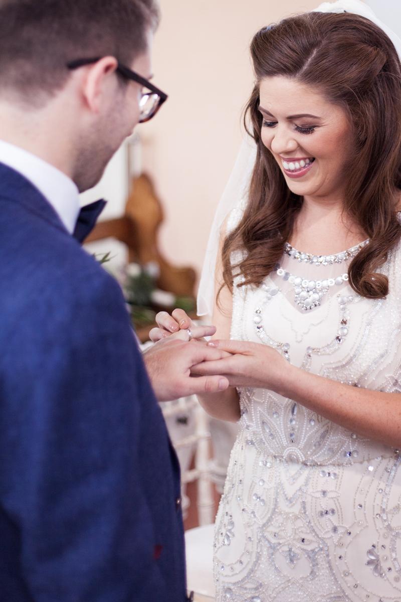 Michelle_Adam_Wedding_LR_227.jpg