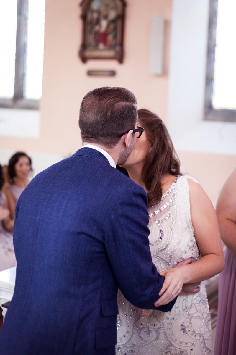 Michelle_Adam_Wedding_LR_232.jpg