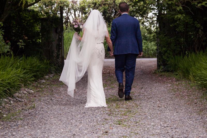 Michelle_Adam_Wedding_LR_354.jpg