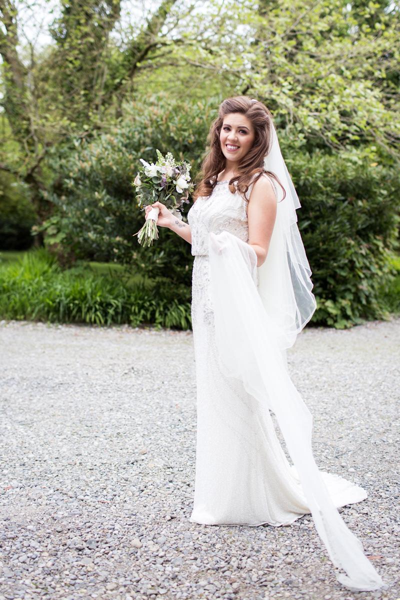 Michelle_Adam_Wedding_LR_346.jpg