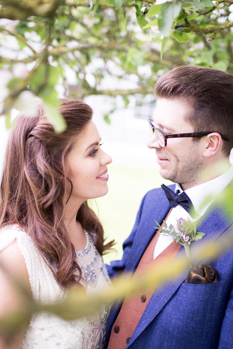 Michelle_Adam_Wedding_LR_360.jpg