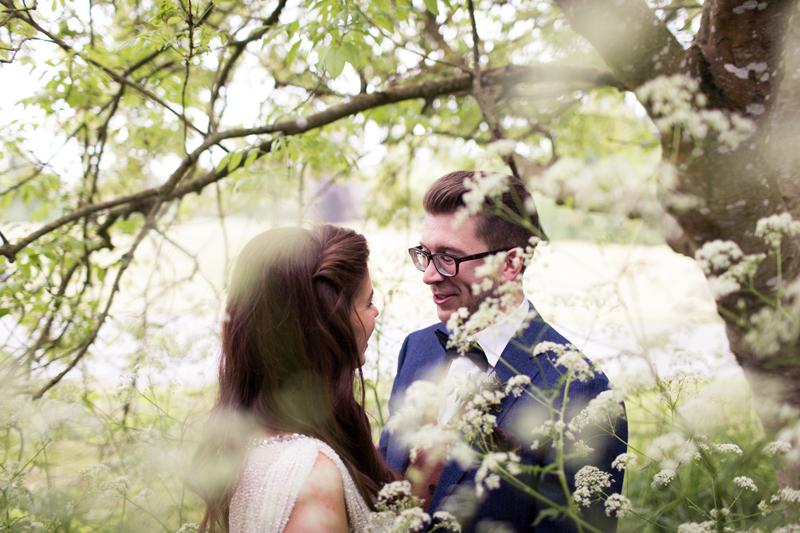 Michelle_Adam_Wedding_LR_554.jpg