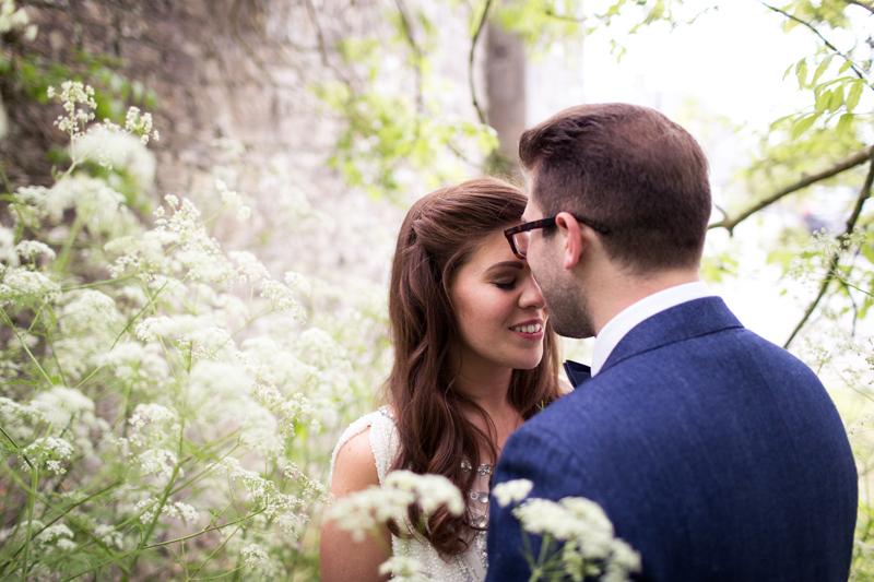 Michelle_Adam_Wedding_LR_557.jpg
