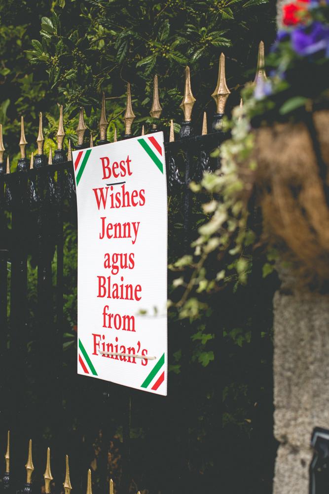 Jenny-Blaine-Blog-2.jpg