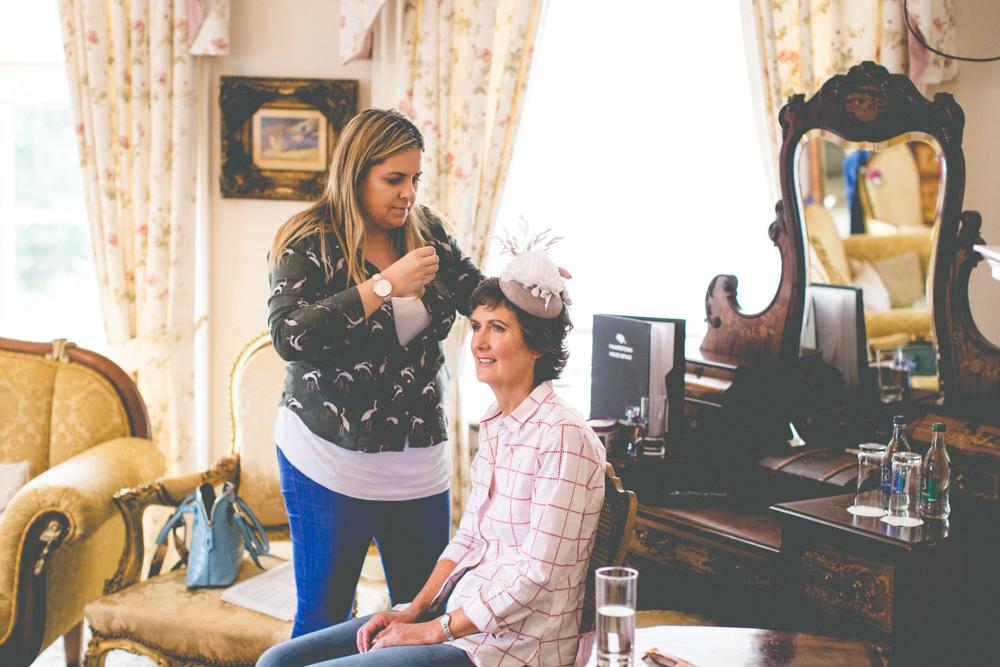 Jenny-Blaine-Blog-29.jpg