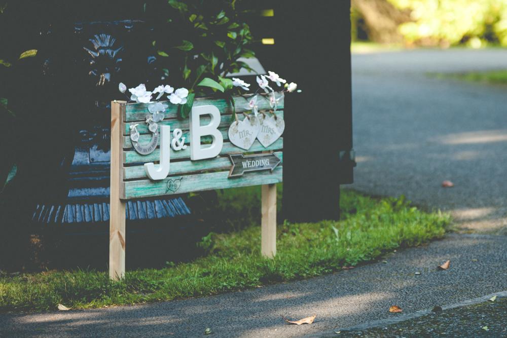 Jenny-Blaine-Blog-82.jpg