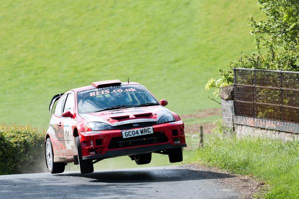 Jim Clark Rally 2011.jpg