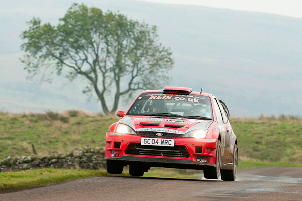 Cheviot Stages 2011_1.jpg