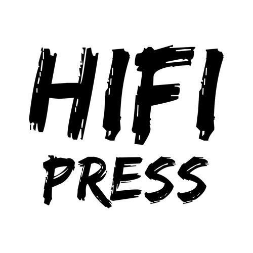 HIFI (1).png
