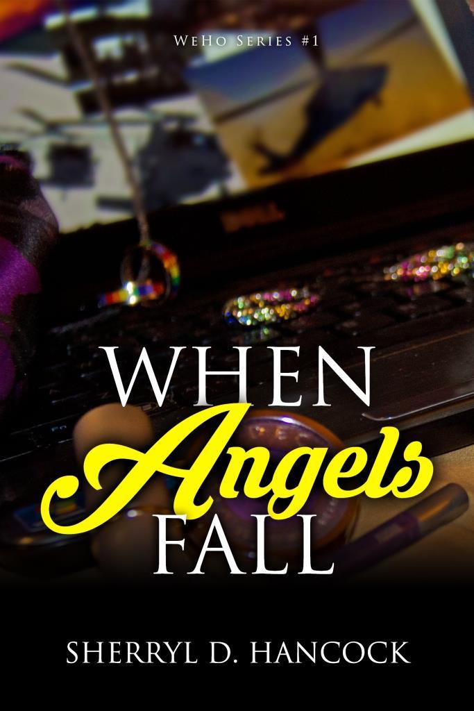 1. WeHo. When Angels Fall.jpg