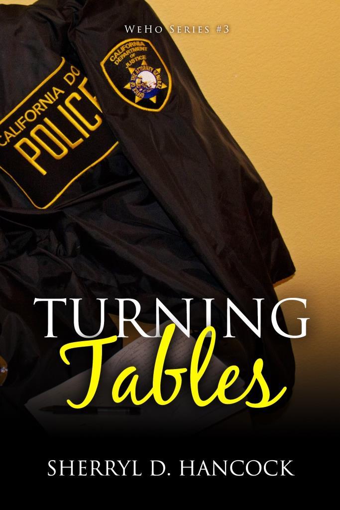 3.WeHo. Turning Tables.jpg