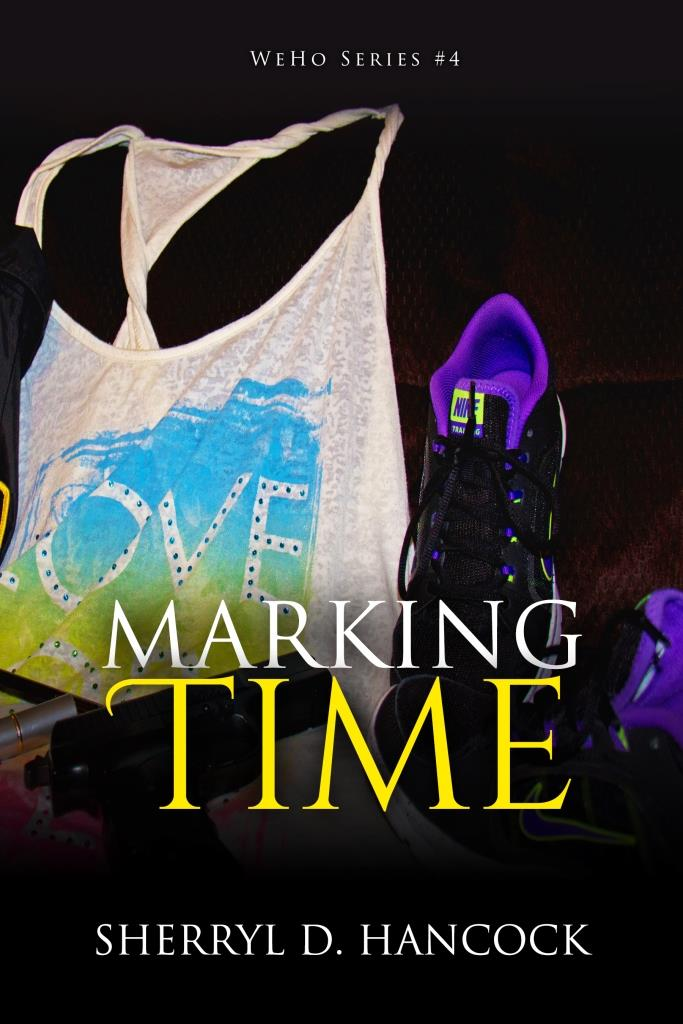 4.WeHo. Marking Time.jpg