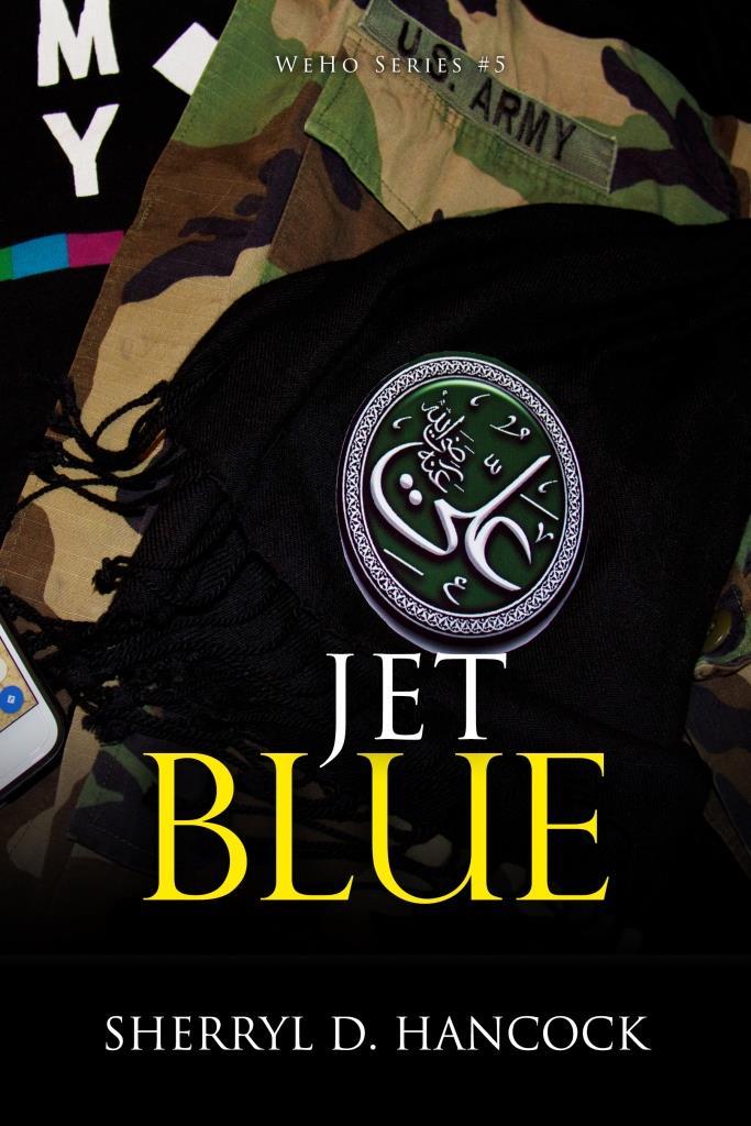 5.WeHo. Jet Blue.jpg