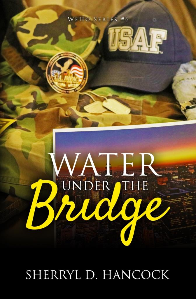 6.WeHo. Water under the Bridge.jpg