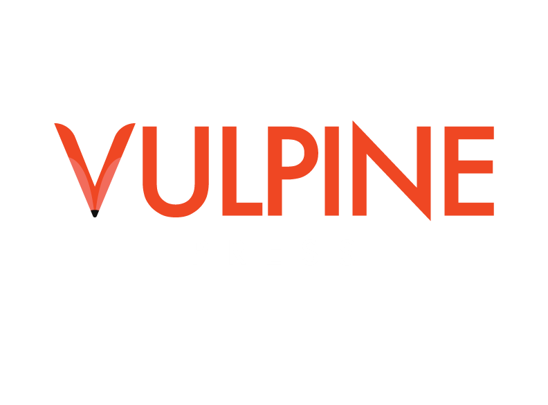 Vulpine-w.white Press.png