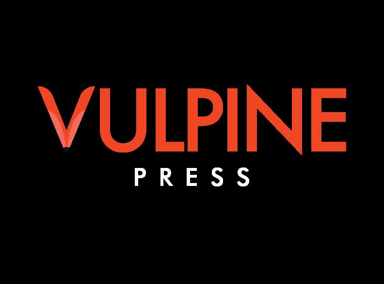 Vulpine-w.white Press.png