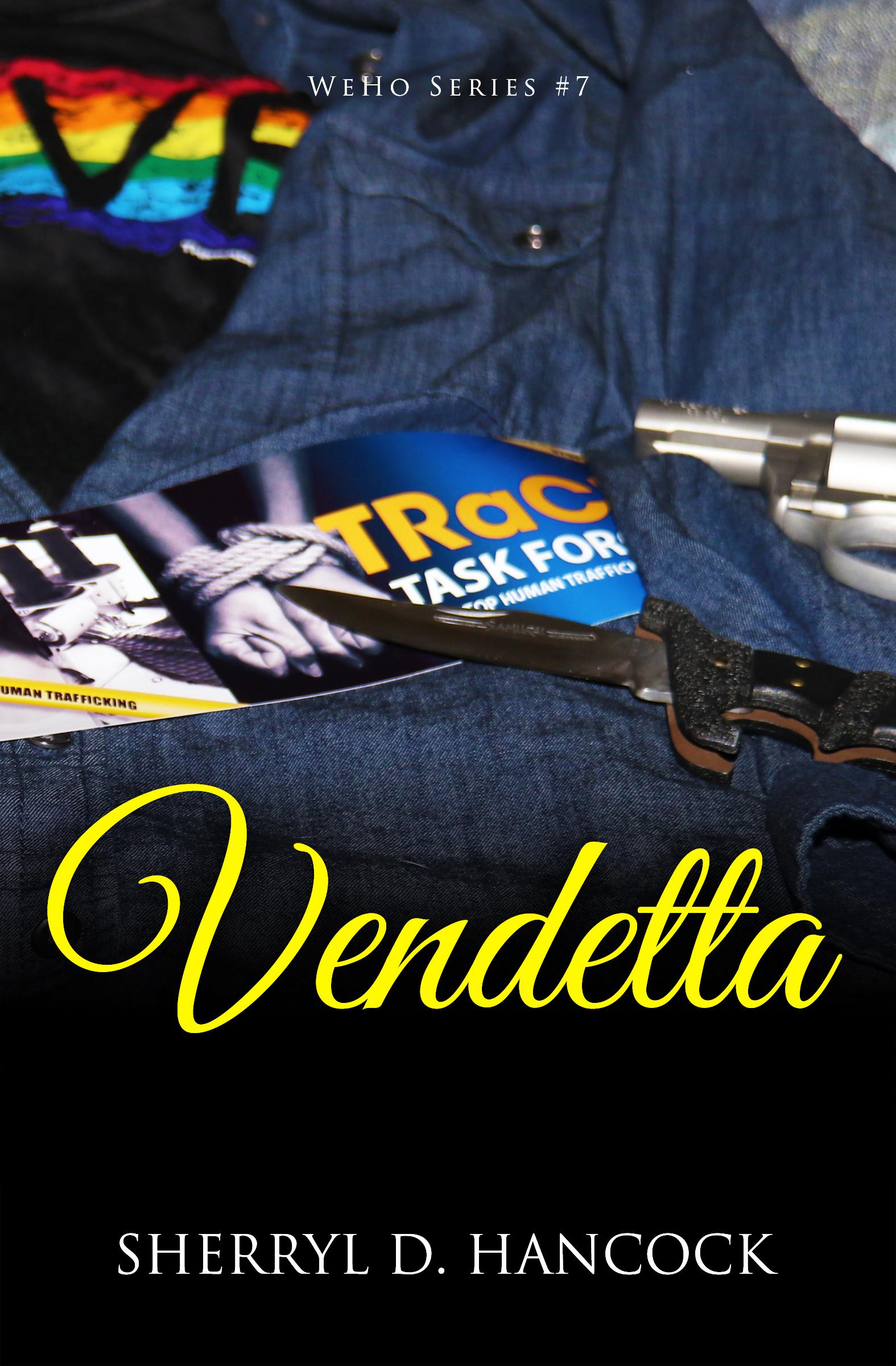 Vendetta E-copy Cover.jpg