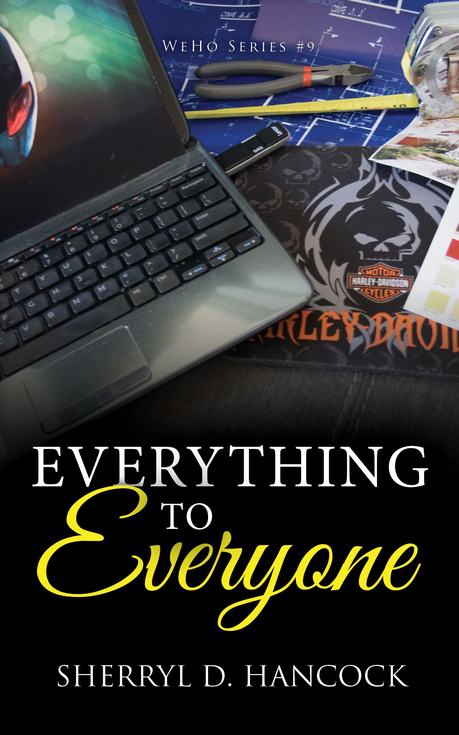 Everything to Everyone.jpg