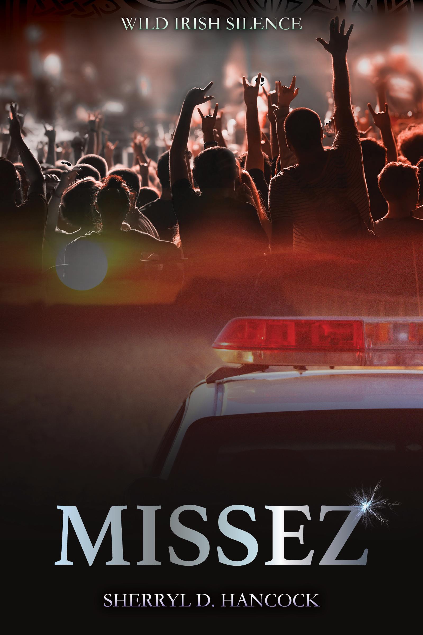 Missez - Ebook.jpg