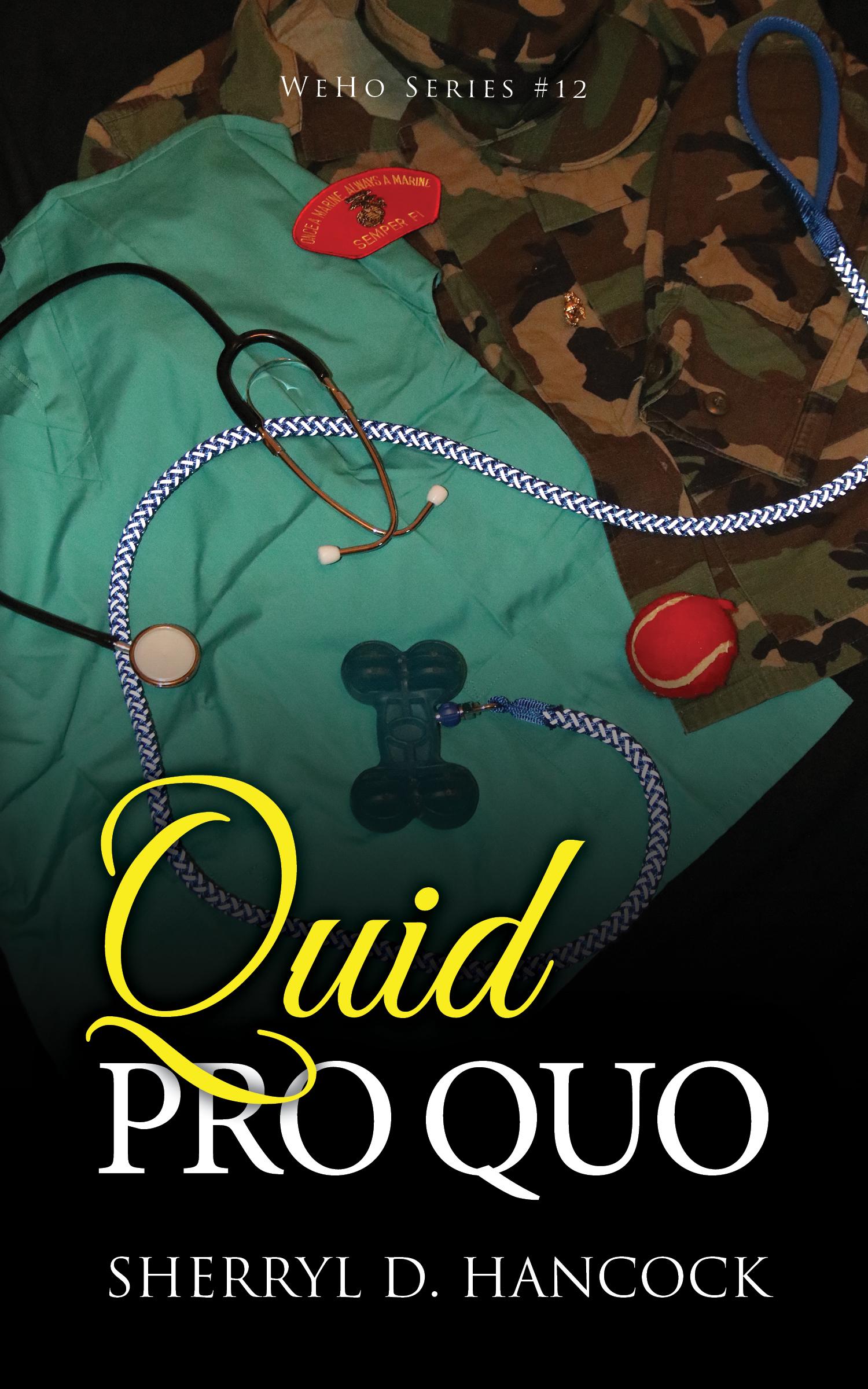 Quid Pro Quo - Cover.jpg