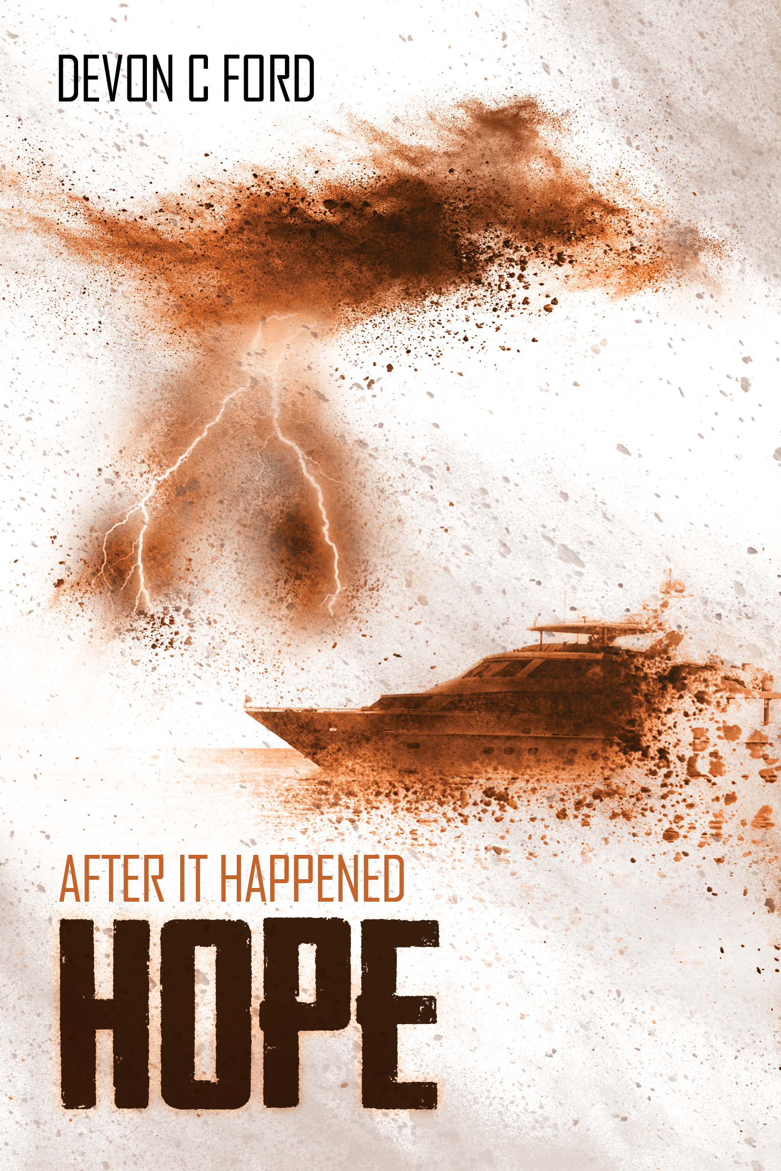Book 4 Hope - Ebook.jpg