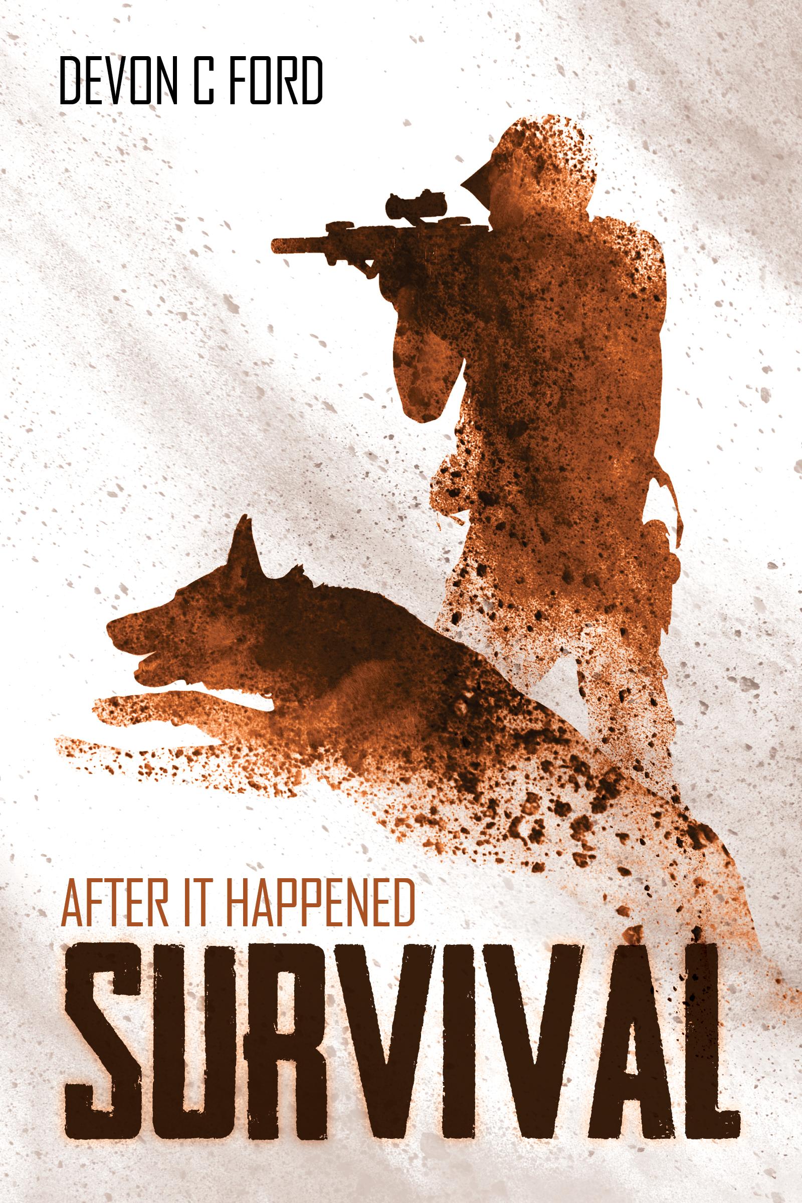 Book 1 Survival - Ebook.jpg