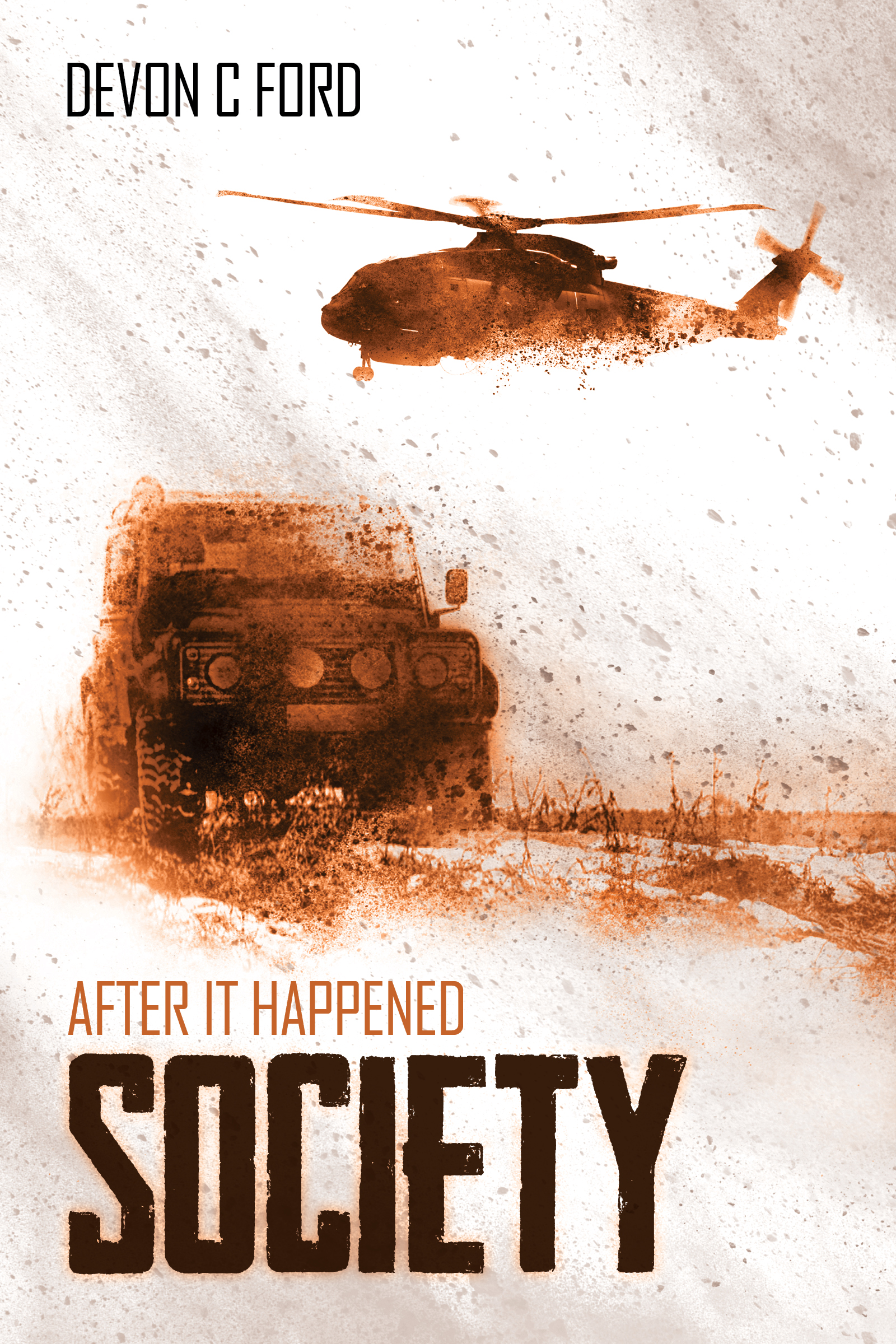 Book 3 Society - Ebook.jpg