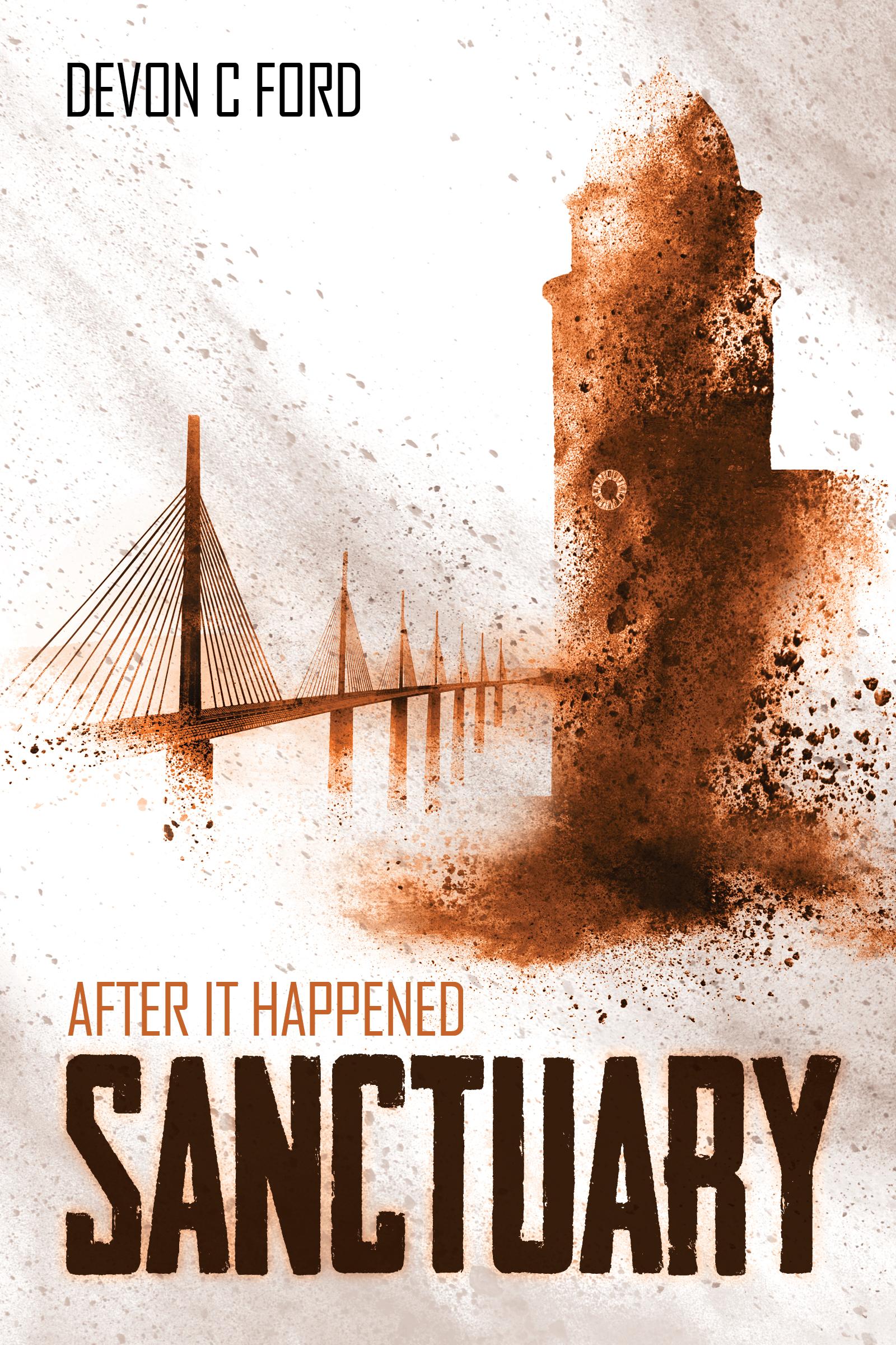 Book 5 Sanctuary - Ebook.jpg