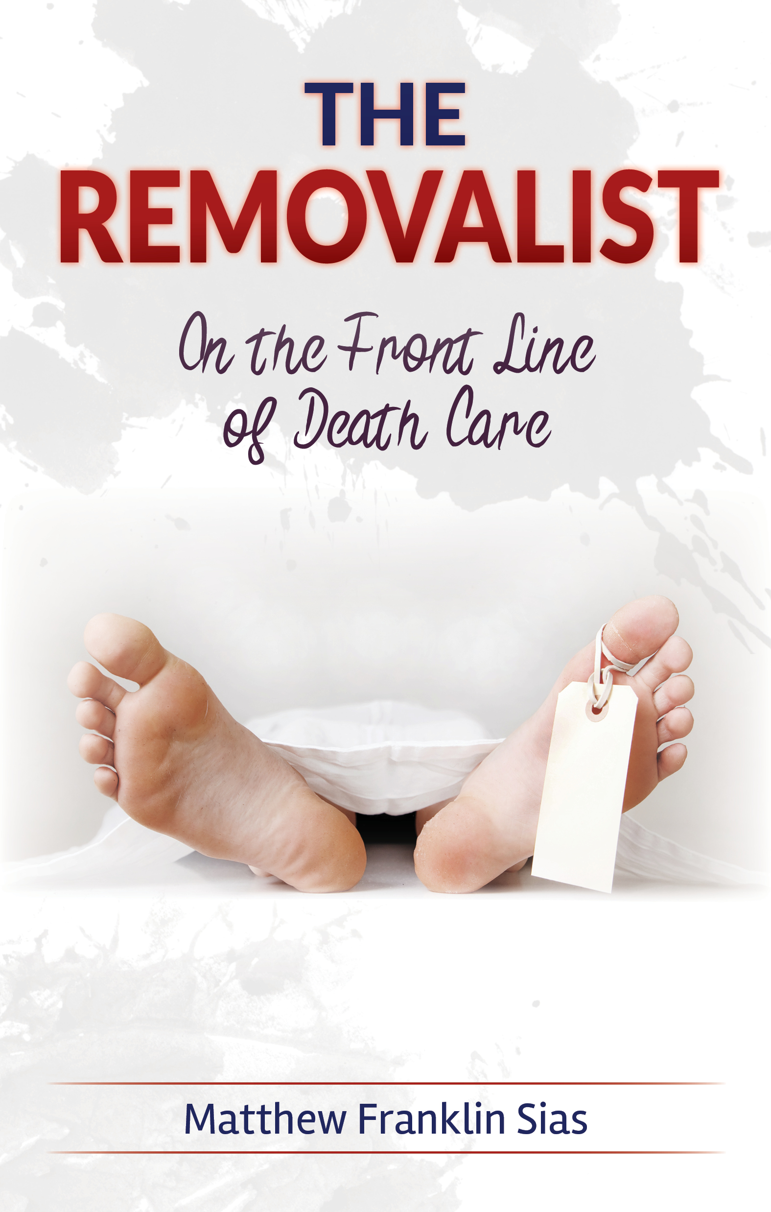 The Removalist - Ebook.jpg