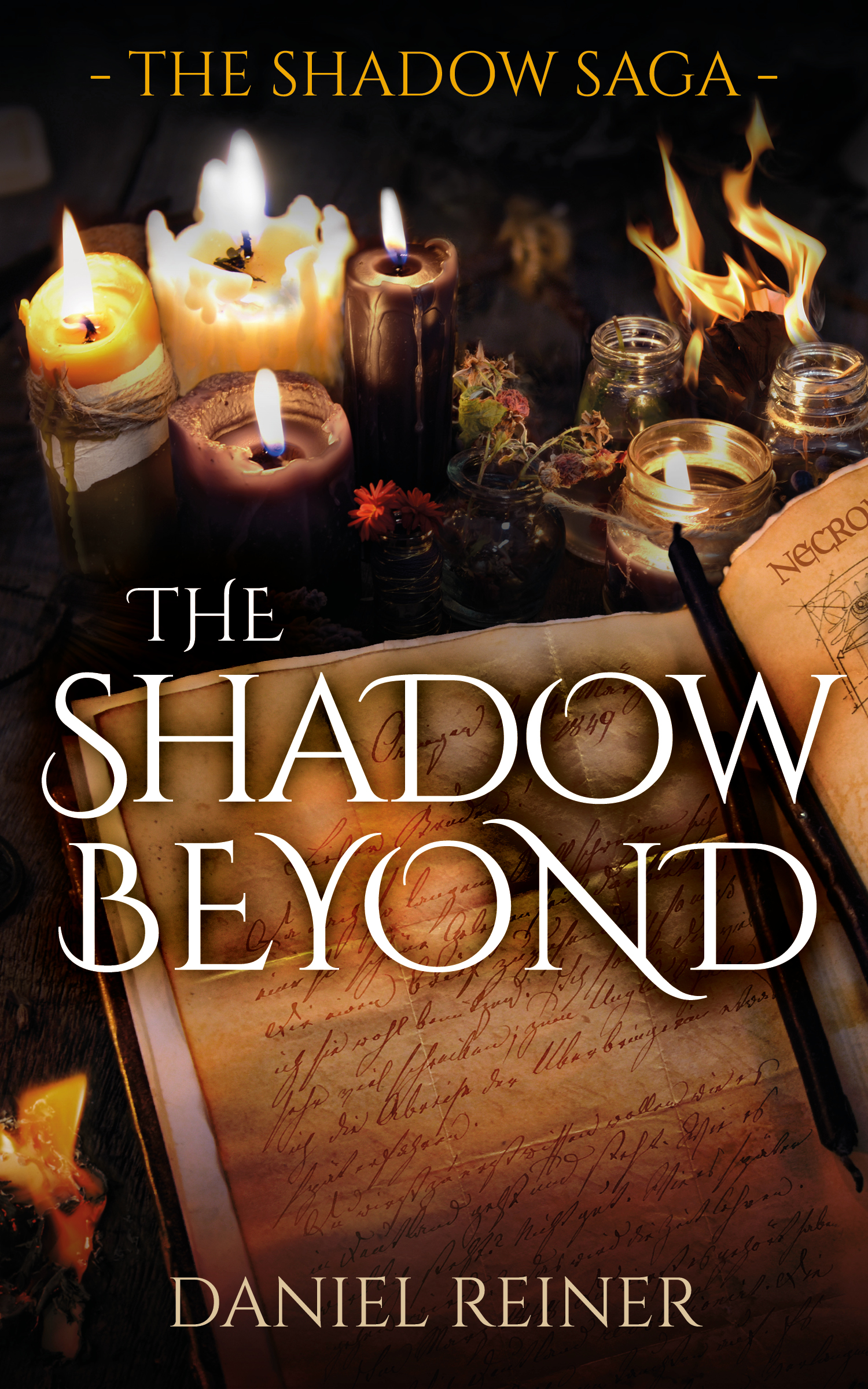 The Shadow Beyond - front cover.jpg