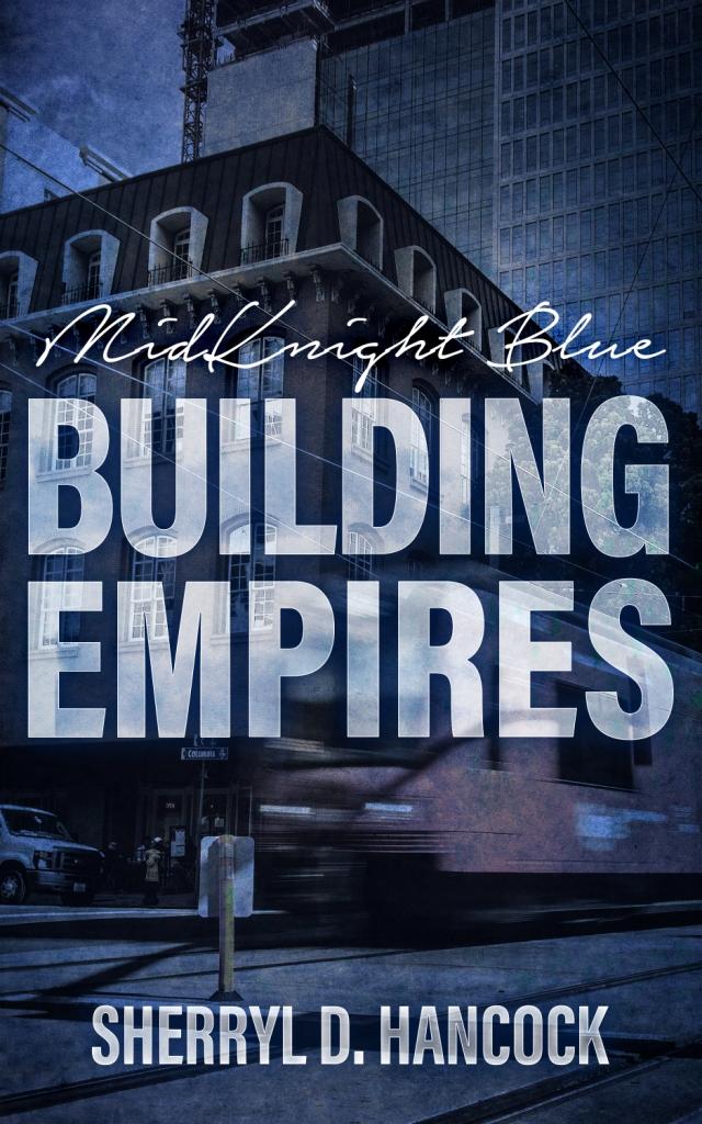 MidKnight Blue - 1 - Building Empires - Ebook.jpg