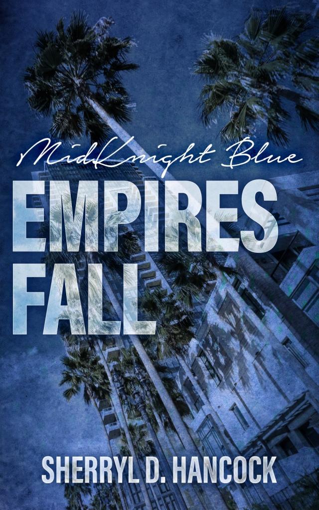 MidKnight Blue - 2 - Empires Fall - Ebook.jpg
