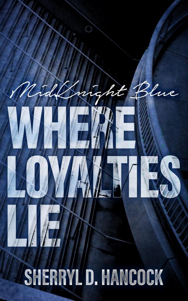 MidKnight Blue - 3 -  Where Loyalties Lie - Ebook.jpg