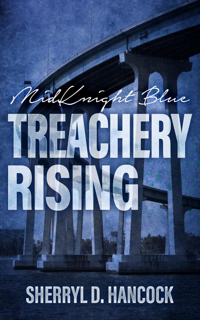 MidKnight Blue - 4 - Treachery Rising - Ebook.jpg