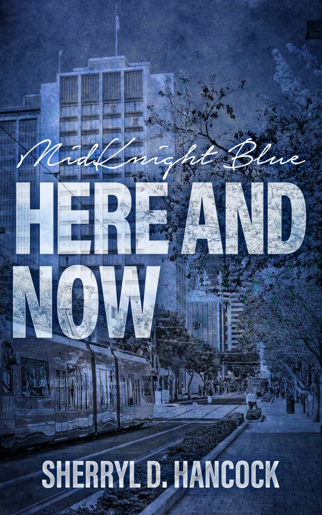 MidKnight Blue - 11 - Here and Now - Ebook.jpg