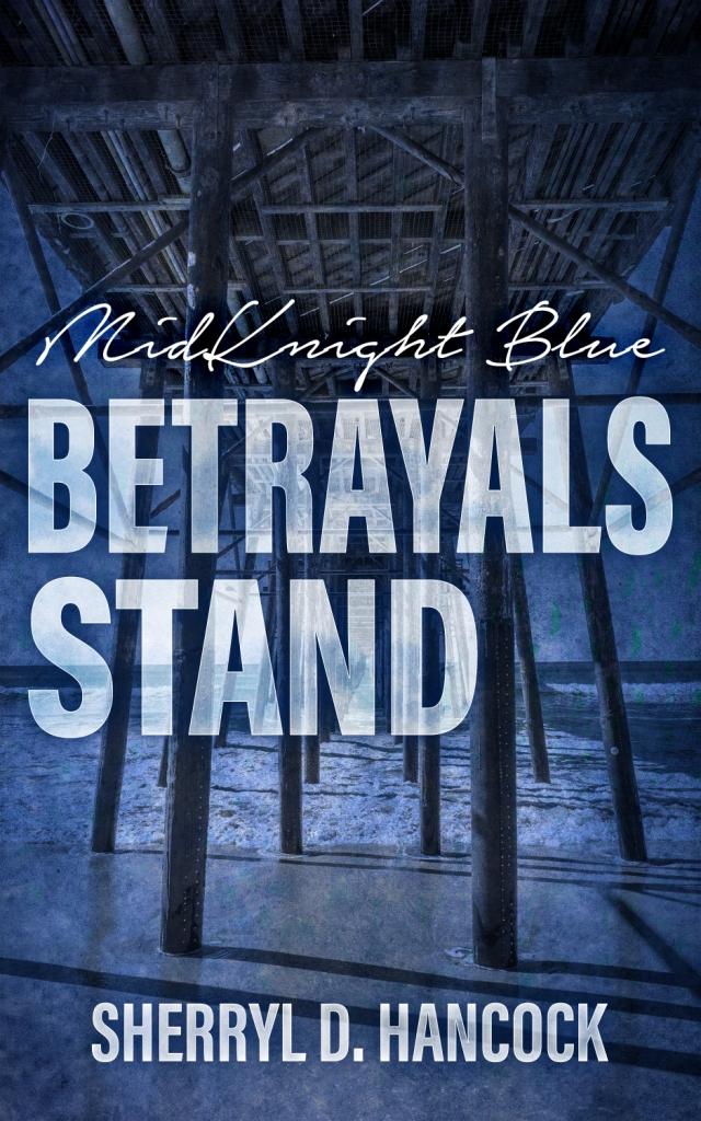MidKnight Blue - 5 - Betrayals Stand - Ebook.jpg