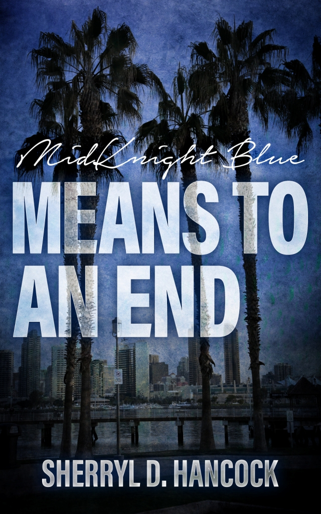 MidKnight Blue - 8 - Means to an End - Ebook.jpg