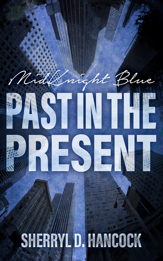 MidKnight Blue - 9 - Past in the Present - Ebook.jpg