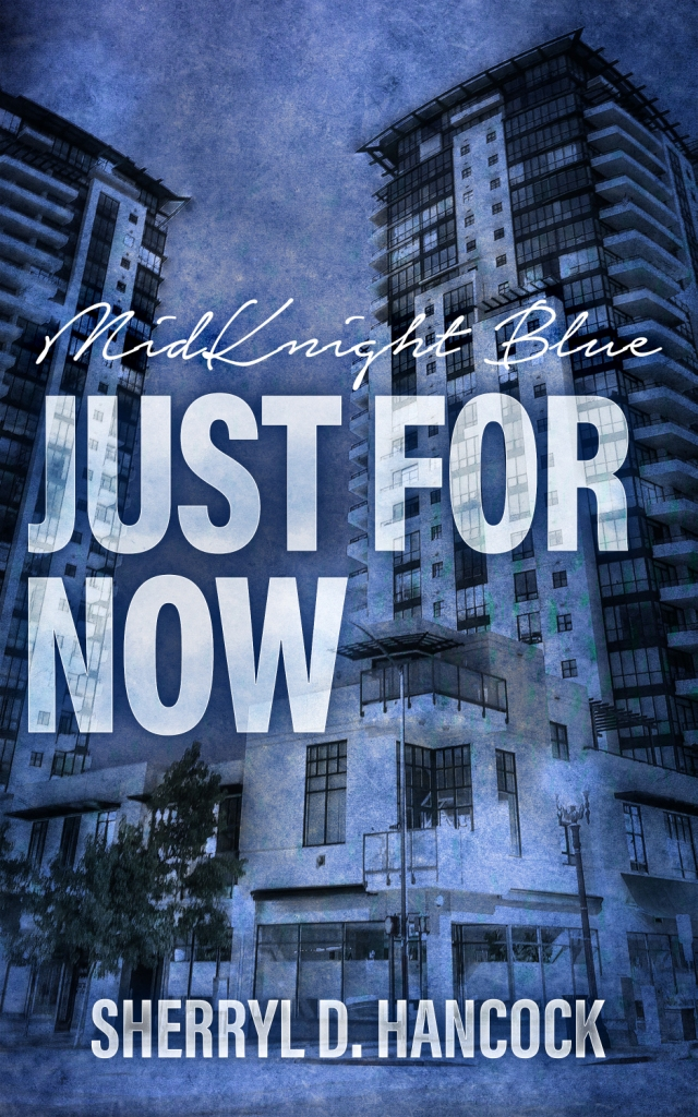 MidKnight Blue - 10 - Just for Now - Ebook.jpg