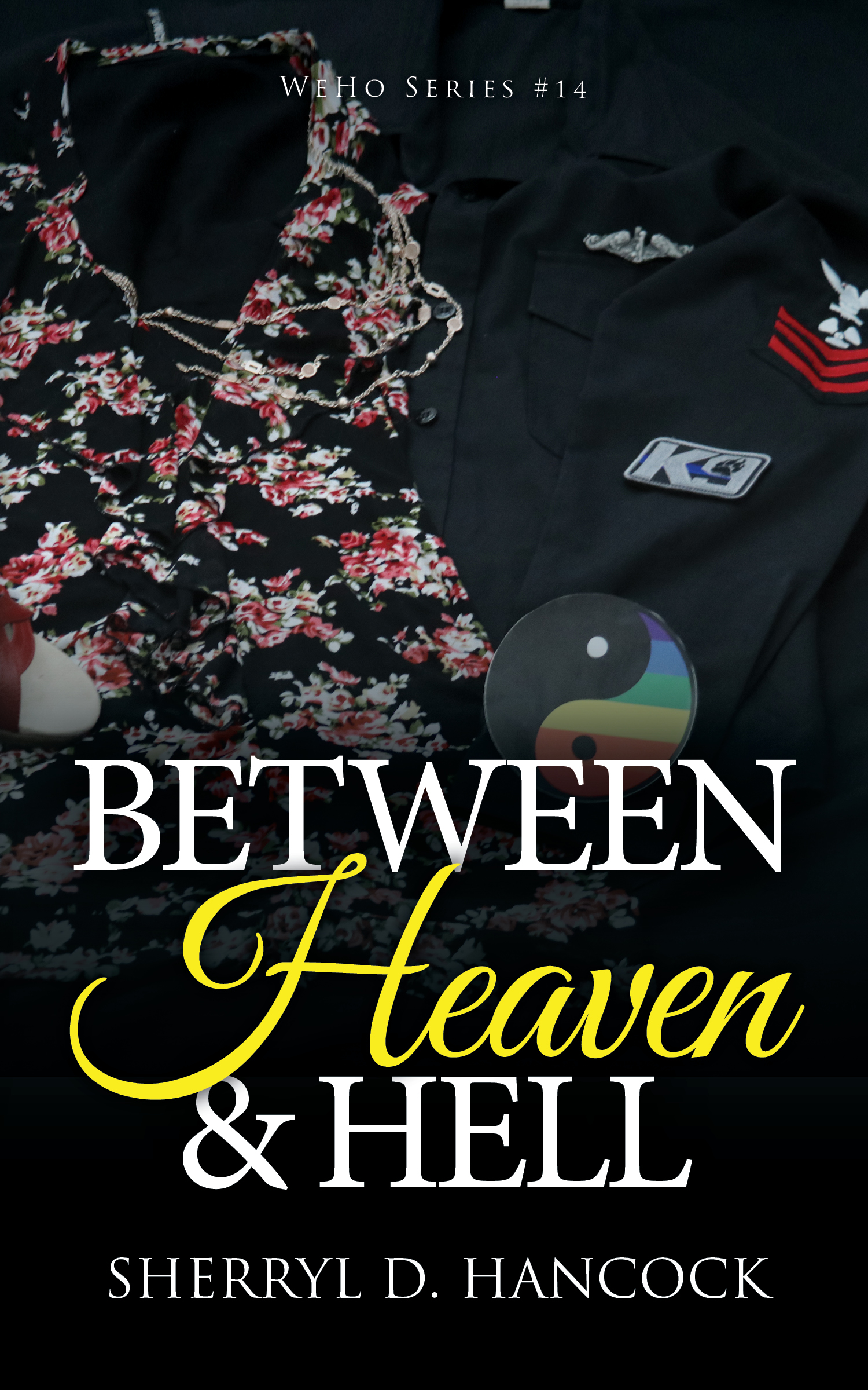 Between Heaven & Hell - Ebook.jpg